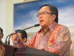 menkeu-beri-keterangan-kondisi-perekonomian-indonesia_20150312_182005.jpg
