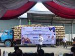 menko-airlangga-lepas-ekspor-kakao-biji-di-provinsi-sulawesi-tengah-jumat-278.jpg