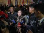 Puan Maharani: Asian Para Games 2018 Meneguhkan Sukses Indonesia di Pentas Dunia