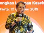Resep Rudiantara Agar Perusahaan Tidak Tumbang Diterpa Pandemi Covid-19