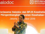 menkoinfo-hadiri-kerjasama-antara-halodoc-dengan-bpjs-kesehatan_20191010_163155.jpg