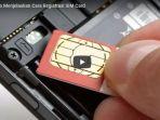 menkominfo-menjelaskan-cara-registrasi-sim-card_20171101_161141.jpg
