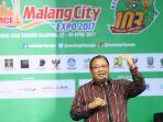 menkop-ukm-dan-walkot-buka-malang-city-expo-2017_20170428_131831.jpg