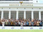 menlu-retno-pagi-ini-membuka-pertemuan-pertama-indonesia-south-pacific-forum-ispf.jpg