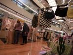 menparekraf-sandiaga-uno-kunjungi-pameran-market-museum-revive_20210606_175818.jpg