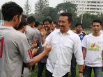 menpora-buka-turnamen-sepakbola-antar-forum-wartawan_20170512_152833.jpg