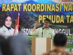 menpora-harap-pemuda-tani-dapat-bangun-masa-depan-pertanian-indonesia.jpg