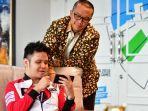 menpora-menerima-asosiasi-e-sports-indonesia.jpg