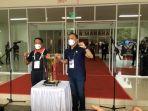 Piala Menpora 2021 Resmi Dibuka, Menpora & PSSI Tegaskan Nonton Di Rumah