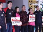 menporai-beri-bonus-kepada-pebulangkis-indonesia-yang-tampil-di-kejuaraan-dunia-2019.jpg
