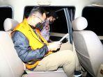 Usut Suap Bansos Juliari, KPK Periksa Staf PT Tiga Pilar Agro Utama