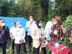 Kemensos: Penyerahan Bantuan Sosial untuk Suku Anak Dalam Butuh Proses