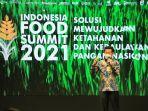 mentan-syl-saat-jadi-narsum-di-indonesia-food-summit.jpg