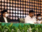 menteri-agama-tahun-ini-indonesia-tak-berangkatkan-jemaah-haji_20210603_190322.jpg