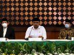 menteri-agama-tahun-ini-indonesia-tak-berangkatkan-jemaah-haji_20210603_190855.jpg