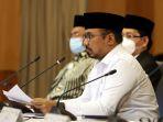 menteri-agama-tahun-ini-indonesia-tak-berangkatkan-jemaah-haji_20210603_191205.jpg