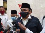 Kemenag: Pengajian Selama Ramadan di Masjid Paling Lama 15 Menit