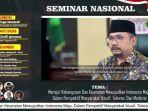 menteri-agama-yaqut-cholil-qoumas-seminar-nih3.jpg