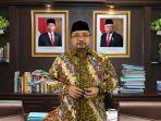 Soal Ibadah Haji, Menag Yakin Presiden Jokowi Sudah Say Hello ke Kerajaan Saudi