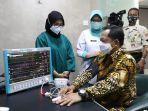 PPKM Mikro Tambah Cakupan 5 Provinsi, Ada Aturan Baru, Sekolah Diizinkan Tatap Muka
