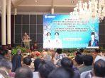 menteri-edhy-prabowo-kunjungan-ke-palembang_20200128_095414.jpg