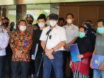 menteri-hukum-dan-ham-yasonna-laoly-mengunjungi-rsud-kabupaten-tangerang.jpg