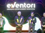 menteri-kabinet-indonesia-maju-hadiri-lounching-platform-eventor_20200204_170619.jpg