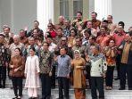 menteri-kabinet-kerja2.jpg