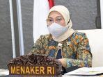 menteri-ketenagakerjaan-ida-fauziyah-100721.jpg