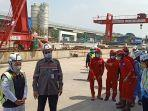 menteri-ketenagakerjaan-ida-fauziyah-kereta-cepat-yang-dikelola-pt-kereta-cepat-indonesia-china.jpg