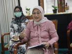menteri-ketenagakerjaan-ida-fauziyah-menggelar-dialog-dengan-forum-rektor-indonesia-fri.jpg