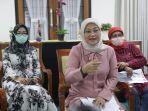 Forum Rektor Indonesia: Komunikasi Jadi Kunci Memahami UU Cipta Kerja