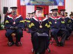 Raih Cum Laude, Menaker Ida Fauziyah Jadi Wisudawan Doktor Terbaik IPDN 2020