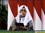 Menkeu: Potensi Dana Filantropi Umat Islam Berpeluang Atasi Kemiskinan