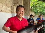 BREAKING NEWS,  KPK Benarkan Tangkap Menteri KKP Edhy Prabowo