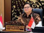 Pemerintah Kembali Perpanjang PPKM Mikro hingga 31 Mei