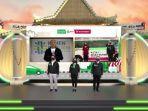 menteri-koperasi-dan-usaha-kecil-menengah-ukm-indonesia-teten-masduki-country-m.jpg
