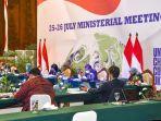 menteri-lhk-siti-delegasi-glasgow-nih3.jpg