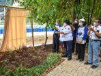 Hari Air Dunia, Menteri Siti: Kualitas Air Sungai Membaik, Semua Pihak Harus Terus Tingkatkan