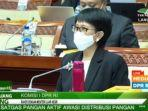 Batal ke Naypyidaw, Retno Marsudi Bertemu Dengan Menlu Myanmar di Bangkok