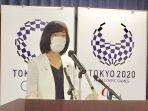 menteri-olahraga-tamayo-maruyama-8-juni.jpg