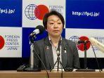menteri-olimpiade-dan-paralimpik-jepang-2020-seiko-hashimoto.jpg