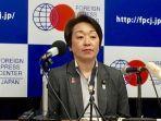 menteri-olimpiade-paralimpik-jepang-2020-seiko-hashimoto.jpg