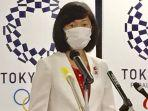 menteri-olimpiade-tamayo-marukawa-2-juli.jpg