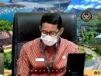 Pakai Konsep Pentahelix, Kemenparekraf Kenalkan 10 Desa dan Kawasan Wisata Lewat Virtual Tour