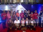 menteri-pariwisata-arief-yahya-dan-20-artis_20171114_164938.jpg