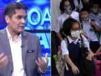 Menteri Pendidikan Malaysia Jelaskan Alasan Mengapa Sekolah Tetap Buka di Tengah Pandemi Covid-19