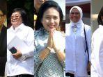 menteri-perempuan-kabinet-indonesia-maju.jpg