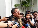menteri-perencanaan-pembangunan-nasional-ppnbappenas-bambang-brodjonegoro-56.jpg