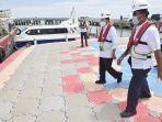 Lokasi Pelabuhan Patimban Dinilai Sangat Strategis untuk Sektor Industri